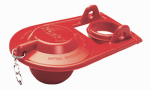 Lavelle Industries 2000BP Classic Series Toilet Flapper