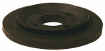 Lavelle Industries 426BP Mansfield Diaphragm Valve Seal