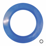 Lavelle Industries 450BP American Standard Champion Valve Seal, 4-Flush