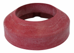 Lavelle Industries 463BP Tank-To-Bowl Gasket, 2-In.
