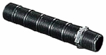 Orbit Irrigation Products 38510 Underground Sprinkler PVC Cut-Off Riser, 1/2 x 6-In., 10-Pk.