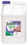 Bonide Products 7463 Kleen-Up Weed & Grass Killer, 2.5-Gals.