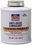 Itw Global Brands 80208 Anti-Seize Lubricant, 16-oz.