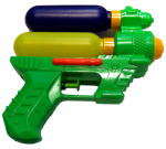 Water Sports 81000-7 CSG X1 Small Water Gun