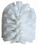 Interdesign 99170 Replacement Toilet Bowl Brush Head