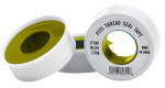 Ips 80320 1/2x260 Yellow Pipe Tape
