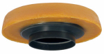 Ips 82555 Toil Bowl Wax Gask Ring