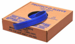 Ips 83404 6x200 BLU Pipe Sleeving