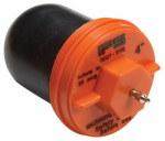 "Ips 83653 3"" Clean Outdoor or Outer Pneum Plug"