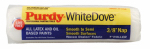 Purdy 140670072 White Dove Roller Cover