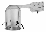 "Cooper Lighting H7RICAT 6"" Recess Housing"
