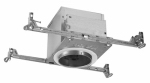 "Cooper Lighting H99ICAT 4"" Insul Recess Housing"