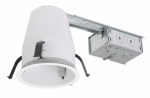 "Cooper Lighting H99RTAT 4""Remodel Reces Housing"