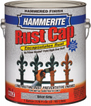 Masterchem Industries 45105 GAL GRY Hammered Paint