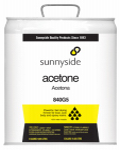 Sunnyside 840G5 5GAL Acetone