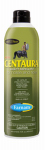 Central Garden & Pet 100508468 Horse & Rider Insect Repellent, 15-oz.