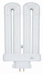 Keystore Intl Mco Limited 0702701 Fluorescent Bulb, Full Spectrum, 27-Watt