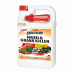 Spectrum Brands Pet Home & Garden HG-96017 Weed & Grass Killer, 1-Gal. Ready-to-Use