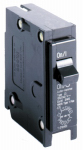 Eaton CL130CS 30A SP UL Class Breaker