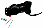 Robert Bosch Tool Group SS355-10 Spiral Saw, 5.5-Amp, 30,000-RPM