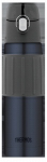 Thermos 2465MBTRI6 Water Bottle, Midnight Blue, 18-oz.