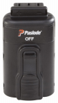Paslode 902654 Lithium Ion Battery, For Paslode Cordless Power Nailers