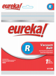 "Electrolux Homecare Products 61110C Eureka Style ""R"" Extended Life Replacement Belt"