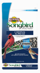 Global Harvest Foods 11968 10-Lb. Cardinal Bird Food