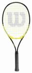 Wilson Sptg Gds Tennis WRT32160U3 Energy XL Tennis Racket