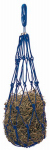 Weaver Leather 35-4042-BL-42 Horse Hay Bag, Blue Rope, 42-In.