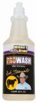Weaver Leather 69-3000 Stierwalt ProWash Livestock Shampoo, Coconut, 1-Qt.