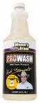 Weaver Leather 69-3002 Stierwalt ProWash Livestock Shampoo, Foam, 1-Qt.