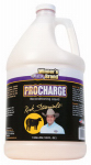 Weaver Leather 69-3008 Stierwalt ProCharger Livestock Reconditioning Liquid, 1-Qt.