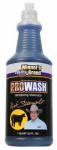 Weaver Leather 69-3004 Stierwalt ProWash Whitening Livestock Shampoo, Lavender & Chamomile, 1-Qt.