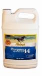 Fiebing FLYSPRAY 44 - GAL Horse Fly Spray 44, 1-Gal.
