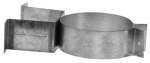 Selkirk 244520 Pellet Stove Pipe Wall Bracket & Support
