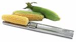 Norpro 5402 Corn Cutter & Creamer, Stainless Steel