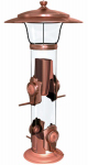 Classic Brands 29 Radiant Finch Feeder, 1.5-Lb.