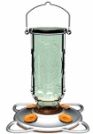 Classic Brands 61 Oriole Vintage Feeder, 20-oz.