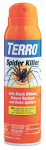 Woodstream T2302-6 Spider Killer-3, 16-oz. Aerosol