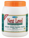 Central Garden & Pet 100506844 Next Level Equine Joint Pellets, 3.75-Lbs.