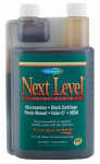 Central Garden & Pet 3001397 Next Level Horse Joint Fluid, 16-oz.