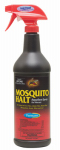 Central Garden & Pet 3003441 Mosquito Halt Repellent Spray For Horses, 32-oz.