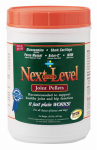 Central Garden & Pet 3003773 Next Level Horse Joint Pellets, 1.875-Lbs.