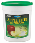Central Garden & Pet 81110 Apple Elite Electrolyte Supplement For Horses, 5-Lbs.