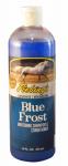 Fiebing BLFR00P016Z Blue Frost Whitening Horse Shampoo, 16-oz.