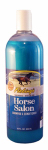 Fiebing HOSA00P032Z Horse Salon Shampoo & Conditioner, 32-oz.