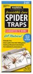 P F Harris Mfg STRP Spider Trap, 2-Pk.