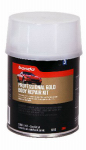 3M 1313 Pro Gold Body Repair Kit, 1-Qt.