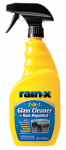 Itw Global Brands 5071268 Glass Cleaner Plus Rain Repellant, 23-oz.